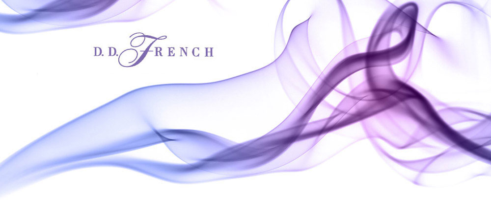 D D French Dry Cleaner Dallas Texas